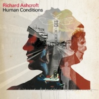 Richard Ashcroft Science Of Silence