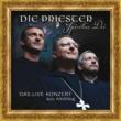 Die Priester Spiritus Dei - Das Live-Konzert aus Altötting