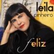Leila Pinheiro Feliz