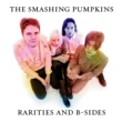 The Smashing Pumpkins Rarities & B-Sides