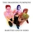 Smashing Pumpkins Rarities & B-Sides