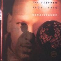 スティーヴン・スコット Renaissance Suite: 3. The Revolution