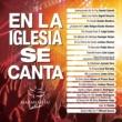 Joshua Chavez En La Tierra Se Canta