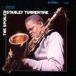 Stanley Turrentine Sunny