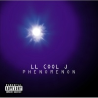 LL Cool J/Keith Sweat/Leshaun Nobody Can Freak You (feat.Keith Sweat/Leshaun)