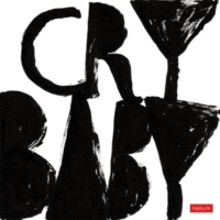 Crybaby We're Supposed To Be In Love