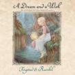 エリック・ティングスタッド/Nancy Rumbel A Dream Is A Wish Your Heart Makes