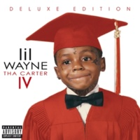 Lil Wayne/Bruno Mars Mirror (feat.Bruno Mars) [Album Version]