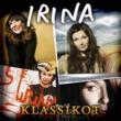 Irina Irina Klassikot