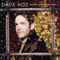 Dave Koz Have Yourself A Merry Little Christmas (Instrumental)