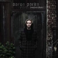 Aaron Parks Nemesis