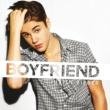 Justin Bieber Boyfriend