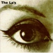 The La's The La's [Digitally Remastered]