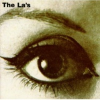 The La's Freedom Song
