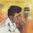 James Brown Prisoner Of Love