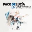 Paco De Lucía El Cafetal (Rumba) [Live In Spain/2010]