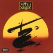 Original London Cast Of Miss Saigon What A Waste [Original London Cast Recording/1989]