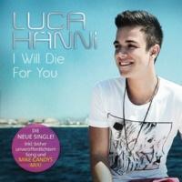 Luca Hänni Oh No No