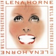 Lena Horne We'll Be Together Again