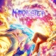Modestep To The Stars