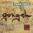 Paolo Conte Gong-Oh [International Version]