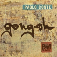 Paolo Conte Gong-Oh