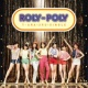 T-ARA Roly-Poly (Japanese ver.)