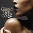 Quasimode Soul Cookin'
