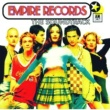 Various Artists Empire Records [Soundtrack]