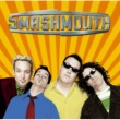 Smash Mouth Smash Mouth [International Version]