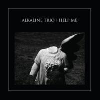Alkaline Trio Do You Wanna Know?
