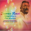 ジェームス・ラスト James Last Remembers The Sixties