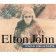 Elton John レア・マスターズ