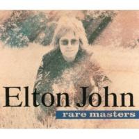 """エルトン・ジョン Michelle's Song [From """"Friends"""" Soundtrack]"""