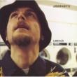 Jovanotti Lorenzo 1999 - Capo Horn