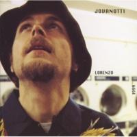 Jovanotti Per Te [Album Version]