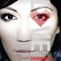 Charmaine Tokyo