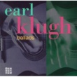 Earl Klugh Ballads