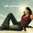 Jill Johnson Good girl