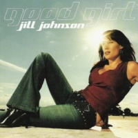 Jill Johnson Just like you do