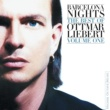 Ottmar Liebert Barcelona Nights: The Best Of Ottmar Liebert Volume One