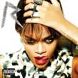 Rihanna Talk That Talk [Explicit Version]