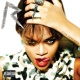 Rihanna ウィー・ファウンド・ラヴ (feat.カルヴィン・ハリス) [Album Version]