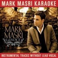 Mark Masri La Prima Volta (Karaoke Version)