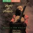 Ottmar Liebert Poets & Angels