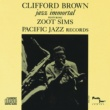 Clifford Brown Jazz Immortal (The Rudy Van Gelder Edition)