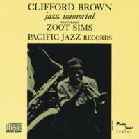Clifford Brown Gone With The Wind