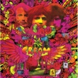 Cream Disraeli Gears [Remastered]