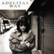 Adelitas Way Dirty Little Thing