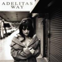 Adelitas Way Just A Little Bit